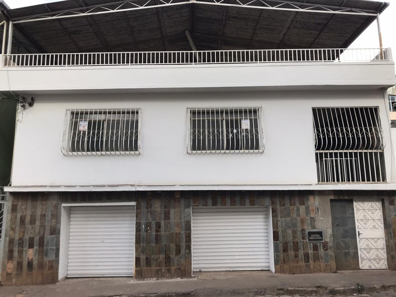 Casa antiga, Ideal para lote!Lote com 360m² (12m Frente/Fundos x 30m lateral)